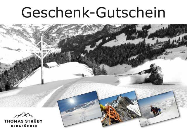 gutscheine-neu-2016-1