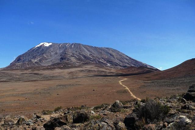 kilimanjaro-2016-6-von-23