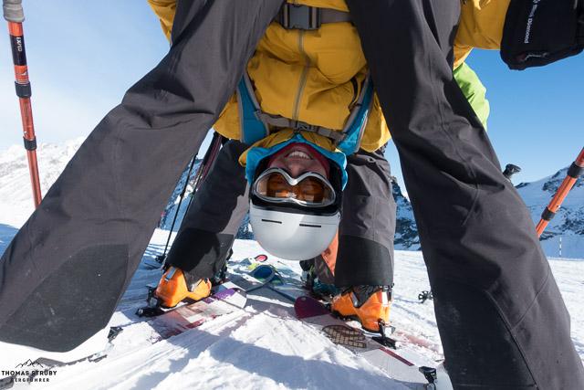 saas-fee-skitechnik-4