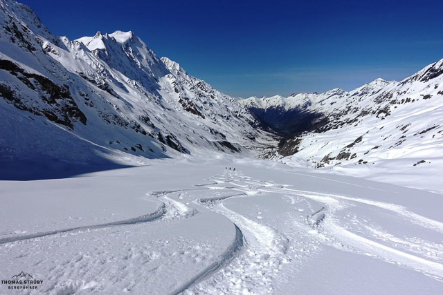 skihochtour-jungfrau-aletsch-2016-16-von-16