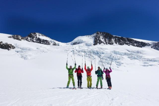 skihochtouren-jungfraugebiet-2015-10