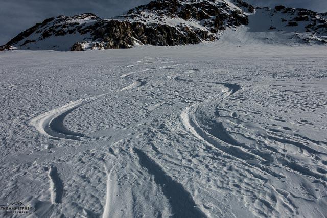skitouren-winter-16-17-5-von-15
