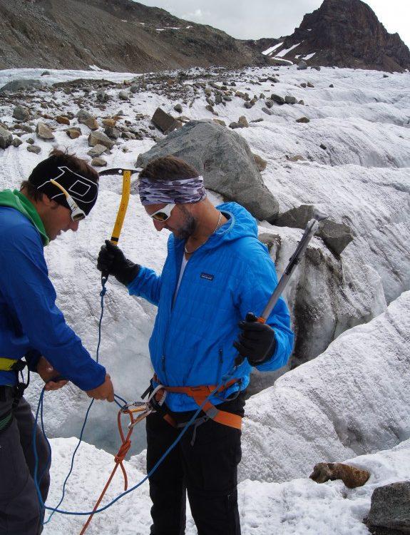 vorbereitung-ice-climbing