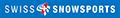 logo_swiss_snowsports_120