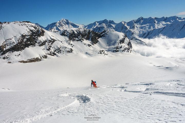 Skihochtouren Wallis 2017 (12 von 13)