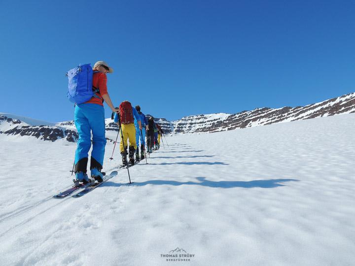 Skitourenreise Island Mai 2017 (8 von 18)